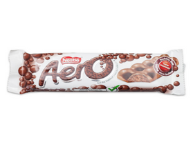 Areo Chocolate